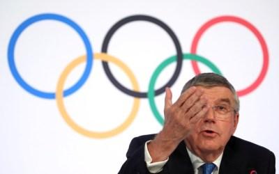 Após adiamento, Olimpíada de Tóquio é remarcada para 23 de julho