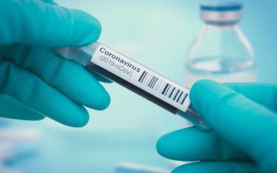 Coronavírus: Minas se aproxima de 9 mil mortes