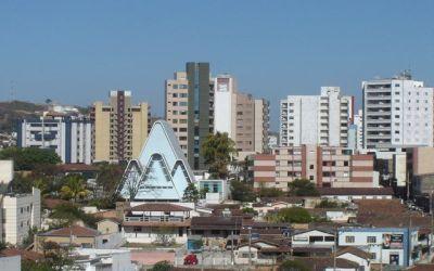 Pará de Minas: Venda e consumo de bebidas alcoólicas são proibidos