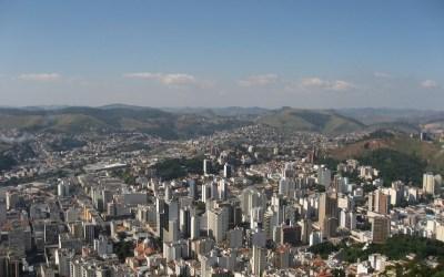 Mais oito mortes são confirmadas em Pará de Minas