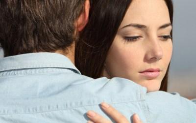 Relacionamento saudável e tóxico: entenda a diferença
