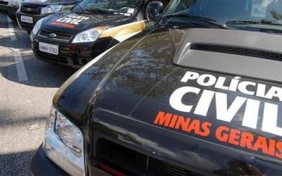 Motorista de aplicativo é preso por suspeita de estupro