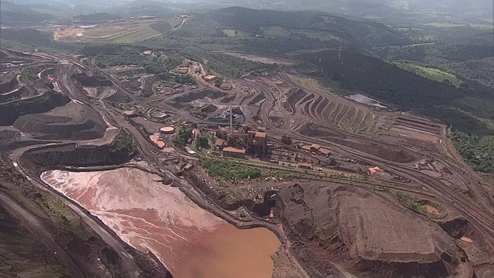Arcelor fecha acordo com moradores de Itatiaiuçu que tiveram que sair de suas casas