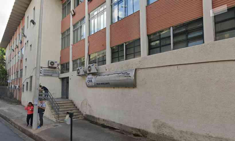 Adolescente planejava massacre em escola em Minas