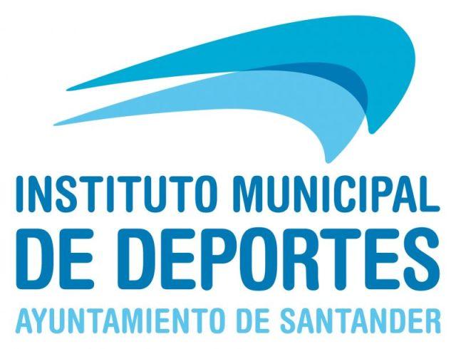 El plazo de solicitud de ayudas para programas y eventos deportivos termina el jueves