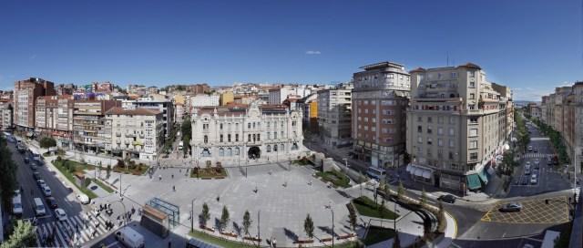El Ayuntamiento destina 75.000 euros a subvencionar proyectos sociales y de igualdad