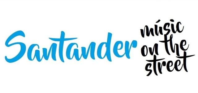 Seis bandas locales protagonizarán el ciclo de conciertos Santander Music on the Street