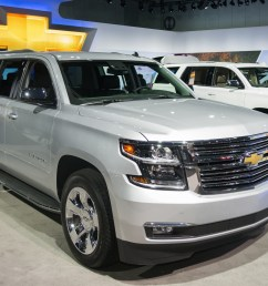chevrolet suburban is the highest ranked domestic suv on list of longest lasting vehicles  [ 2880 x 2005 Pixel ]