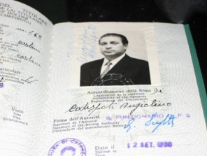 angelas-passport.jpg