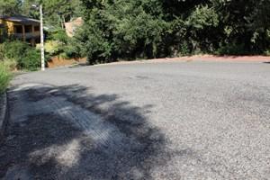 asfalt malmès Taió