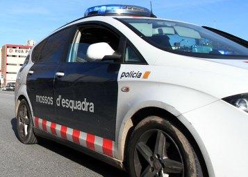Foto: Arxiu Sant Andreu TV