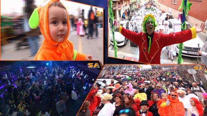 carnaval-2015-sab