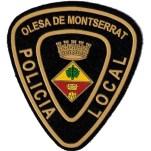Policia-local-Olesa1