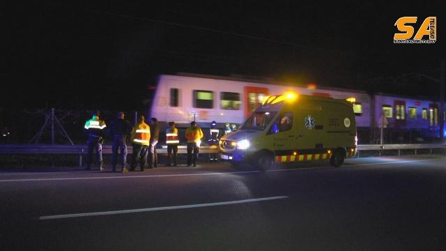 home mort a vies tren
