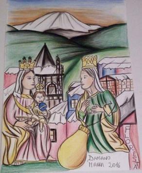 1a-luglio-commemorazione-della-venuta-di-gesa%c2%b9-sacramentato-nella-pia-opera1