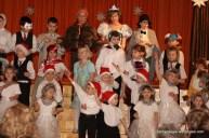 2012-12-20 19-16-05 - IMG_2041