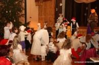 2012-12-20 19-59-59 - IMG_2189