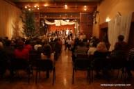 2012-12-20 20-01-10 - IMG_2193