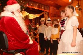 2012-12-20 20-15-43 - IMG_2238