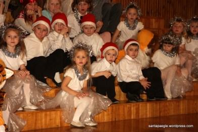 2012-12-20 20-17-00 - IMG_2240