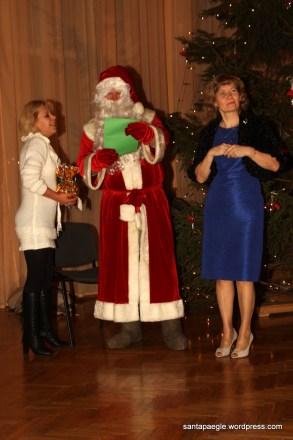 2012-12-20 20-22-12 - IMG_2262