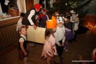 2012-12-20 20-44-54 - IMG_2360