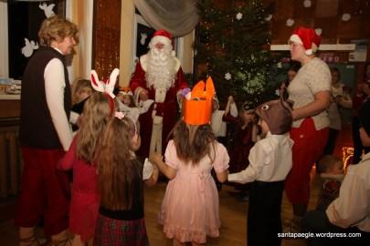 2012-12-20 20-56-22 - IMG_2423