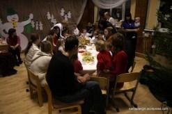2012-12-20 21-19-25 - IMG_2471