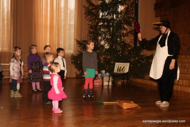 2012-12-23 14-18-58 - IMG_3213