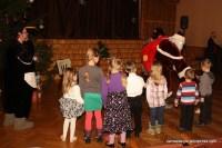 2012-12-23 14-31-02 - IMG_3243