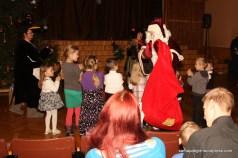 2012-12-23 14-31-10 - IMG_3246