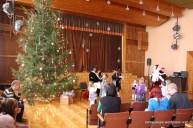 2012-12-23 14-33-48 - IMG_3256