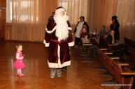2012-12-23 14-36-57 - IMG_3267