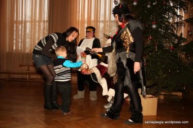 2012-12-23 14-44-30 - IMG_3296