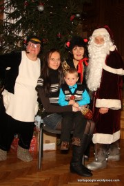 2012-12-23 14-52-26 - IMG_3331