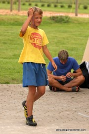 2013-08-31 17-30-39 - IMG_2462