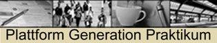 Generation Praktikum