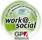 work@social