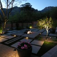 Landscaping Tucson | Santa Rita Landscaping