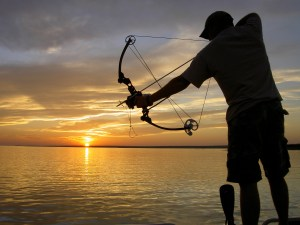 bow fishing santa rosa beach charters destin florida fishing trip