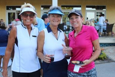 Santa_Rosa_Club_Members_Golf5