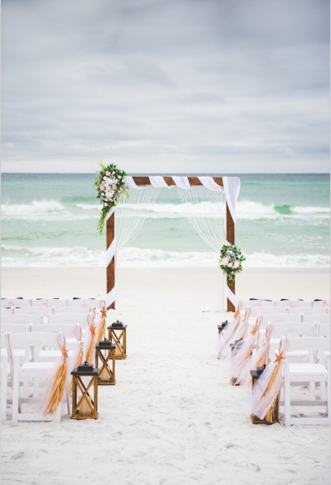 Beach Ceremony2