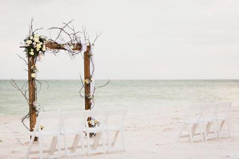Beach Ceremony3