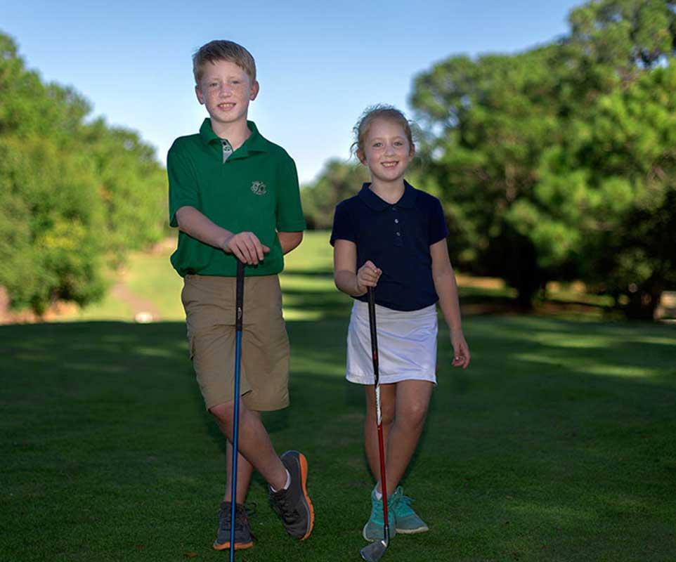 Golf_Lesson-juniors
