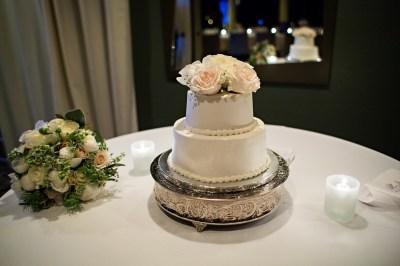 Vueon30a_Weddings21