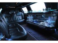 Executive Charters-Limo & Bus in Santa Rosa, CA 95402 ...
