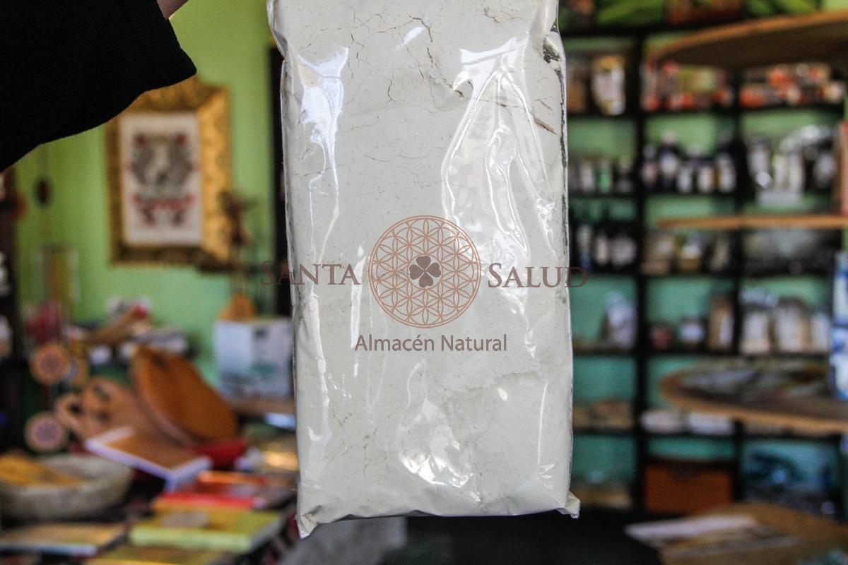 Leche de Soya Alimento de Soya  Santa Salud  Almacn