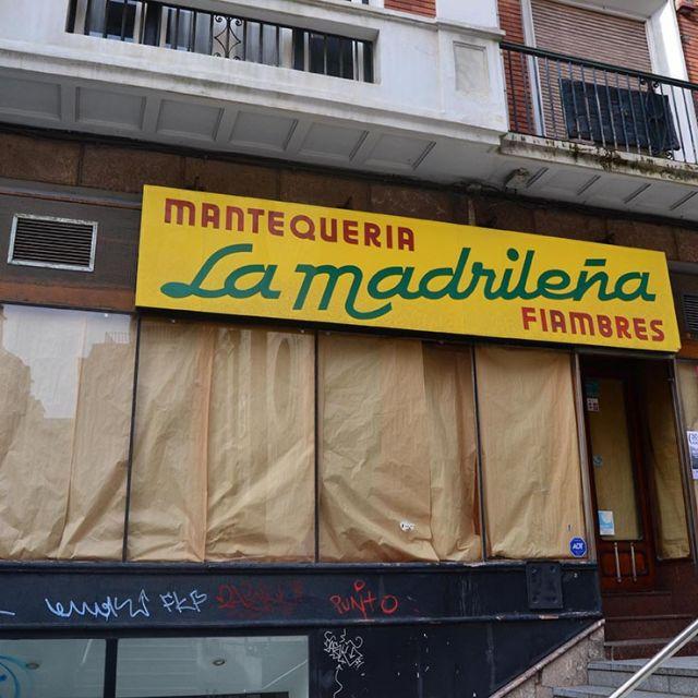 Madrilena20140204_0115