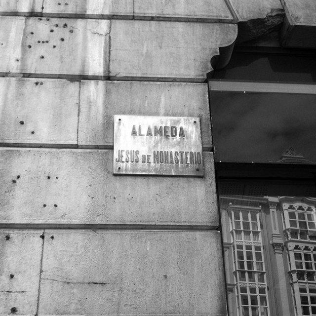 callejero20151115_0075