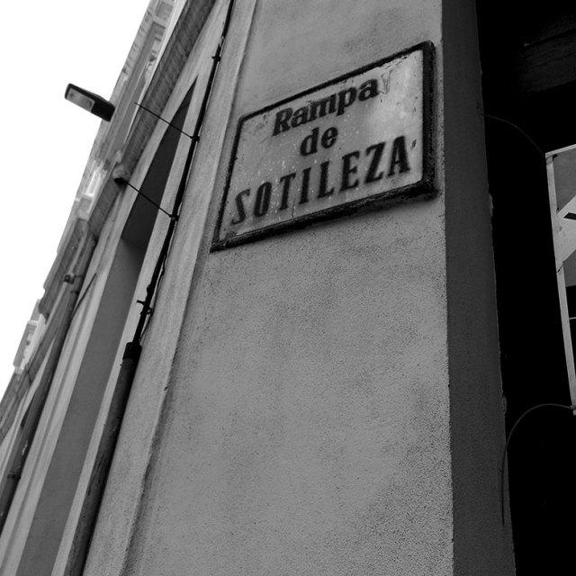 callejero20151115_0078